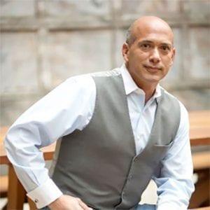 CDO Group Anthony Amunategui