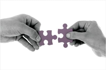 Construction Management Value CDO Group