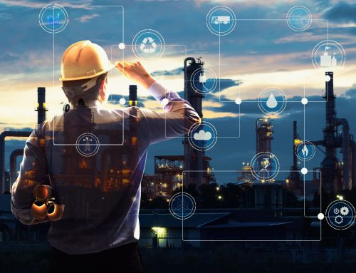 The Evolution of Construction Technologies