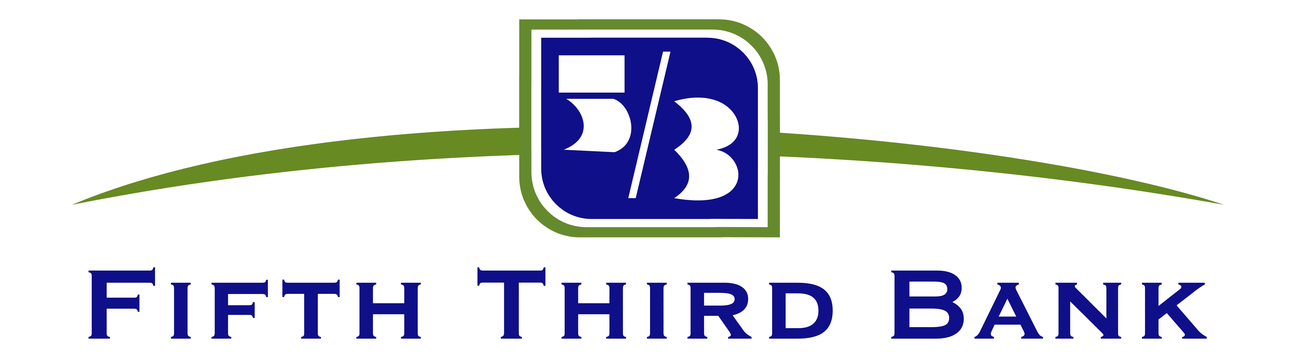 Fifth Third Bank construction management
