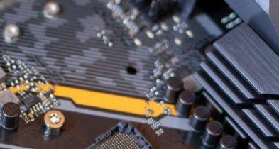 construction technology robotics